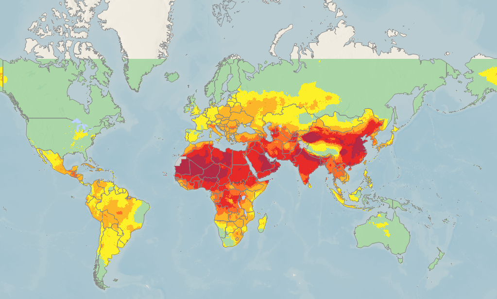 who-air-pollution-map