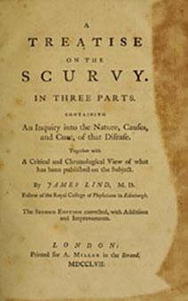 a-treatise-on-the-scurvy-sm