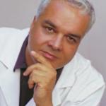 Dr. Matthias Rath