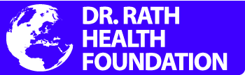 Dr. Rath Health Foundation