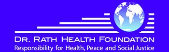 DRHF_Logo_RGB_negative_2008-2