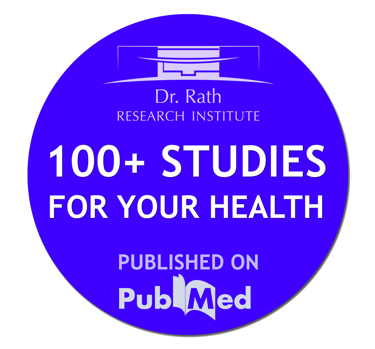 100 Studies Published on PubMed