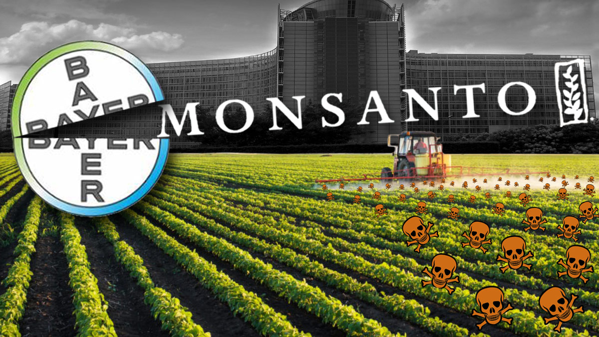 Bayer-Monsanto-EU