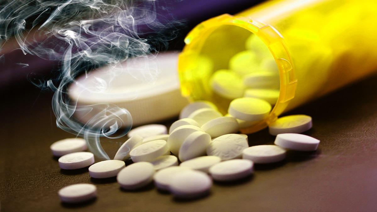 american-opioid-tobacco-cartel