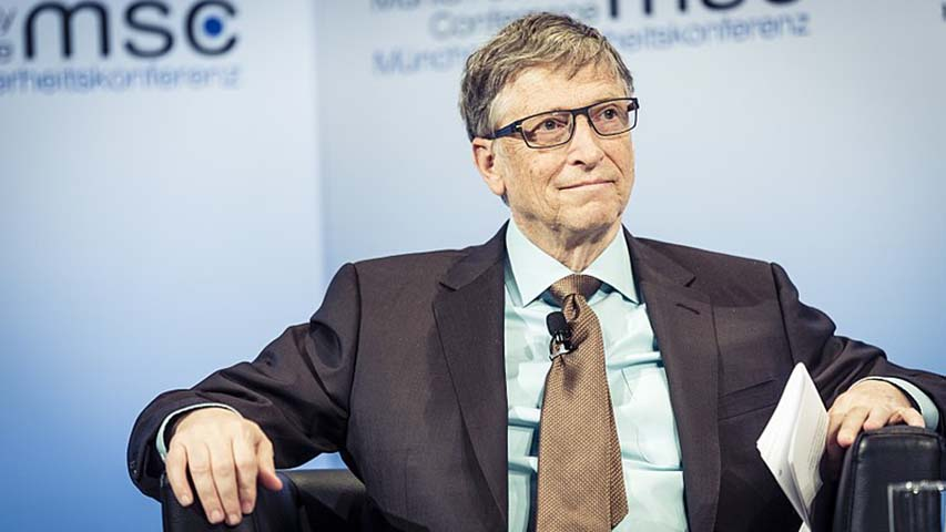 800px-Bill_Gates_MSC_2017