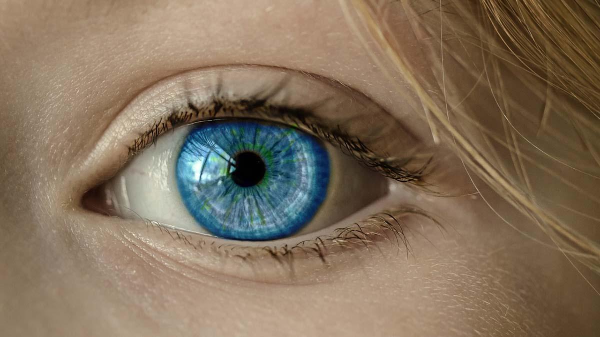 eye-1173863_1200