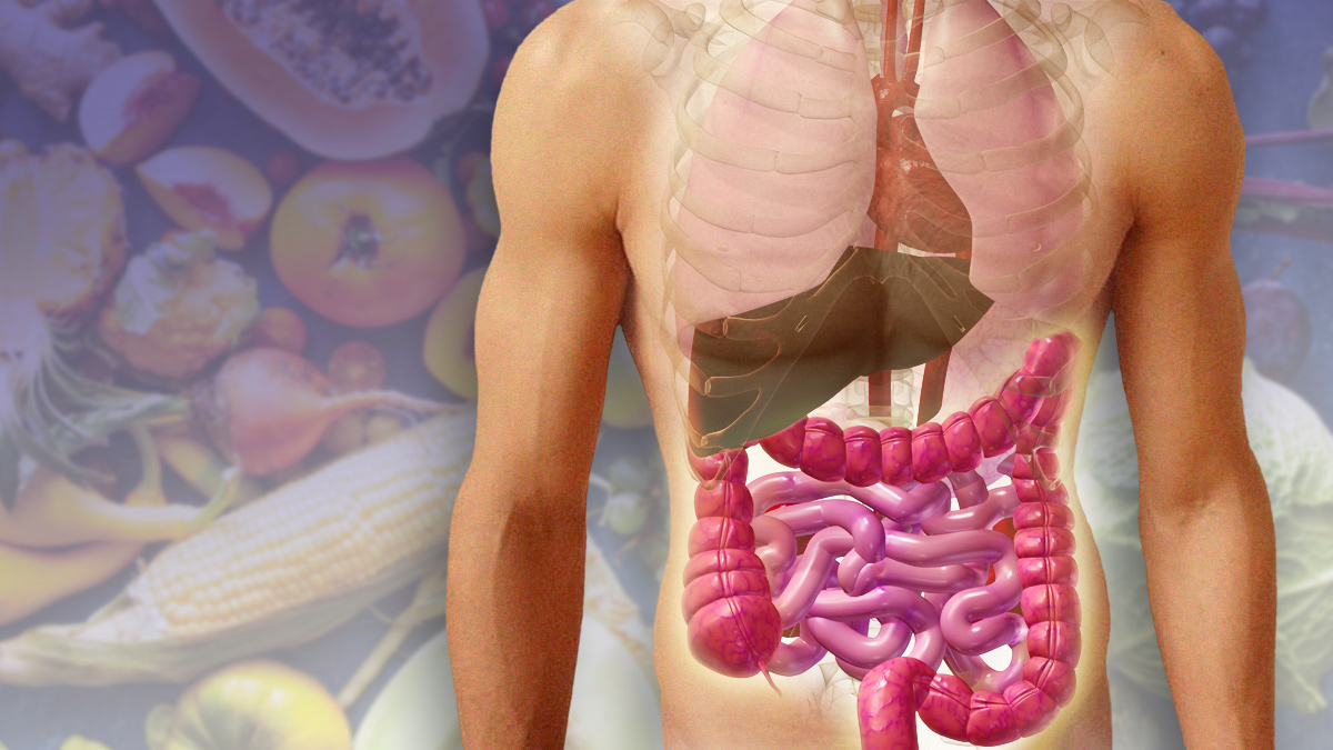 Vitamin-D-In-Treatment-Of-Inflammatory-Bowel-Disease