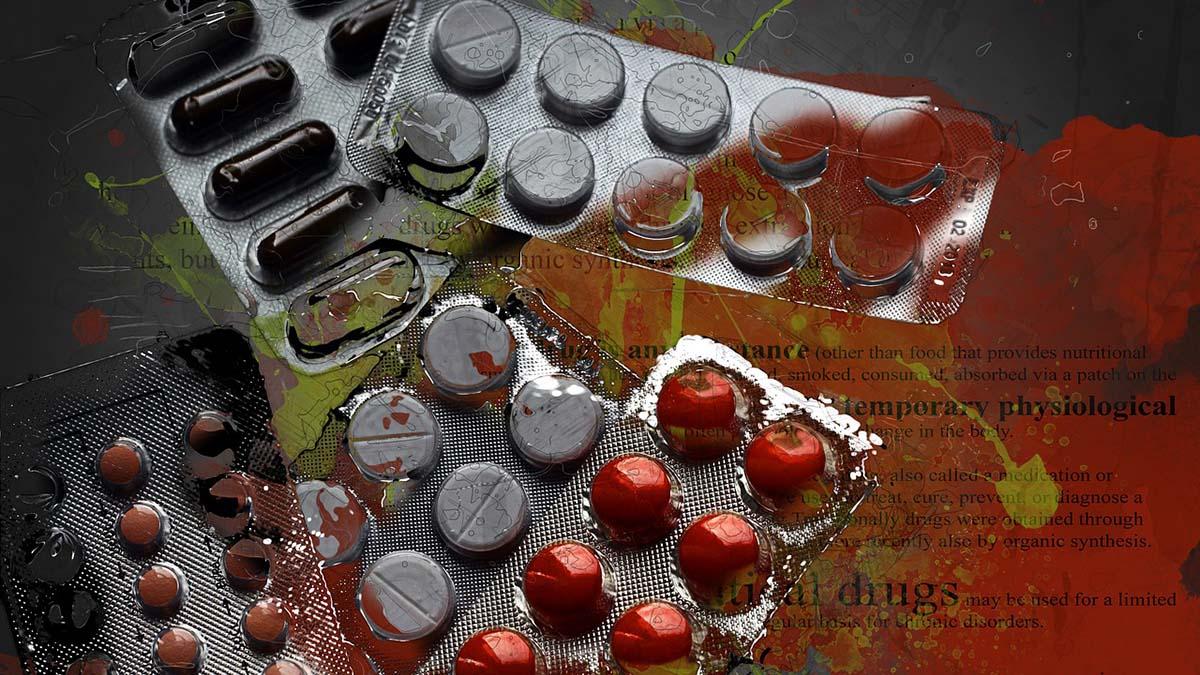 drugs-2907982_1200x675
