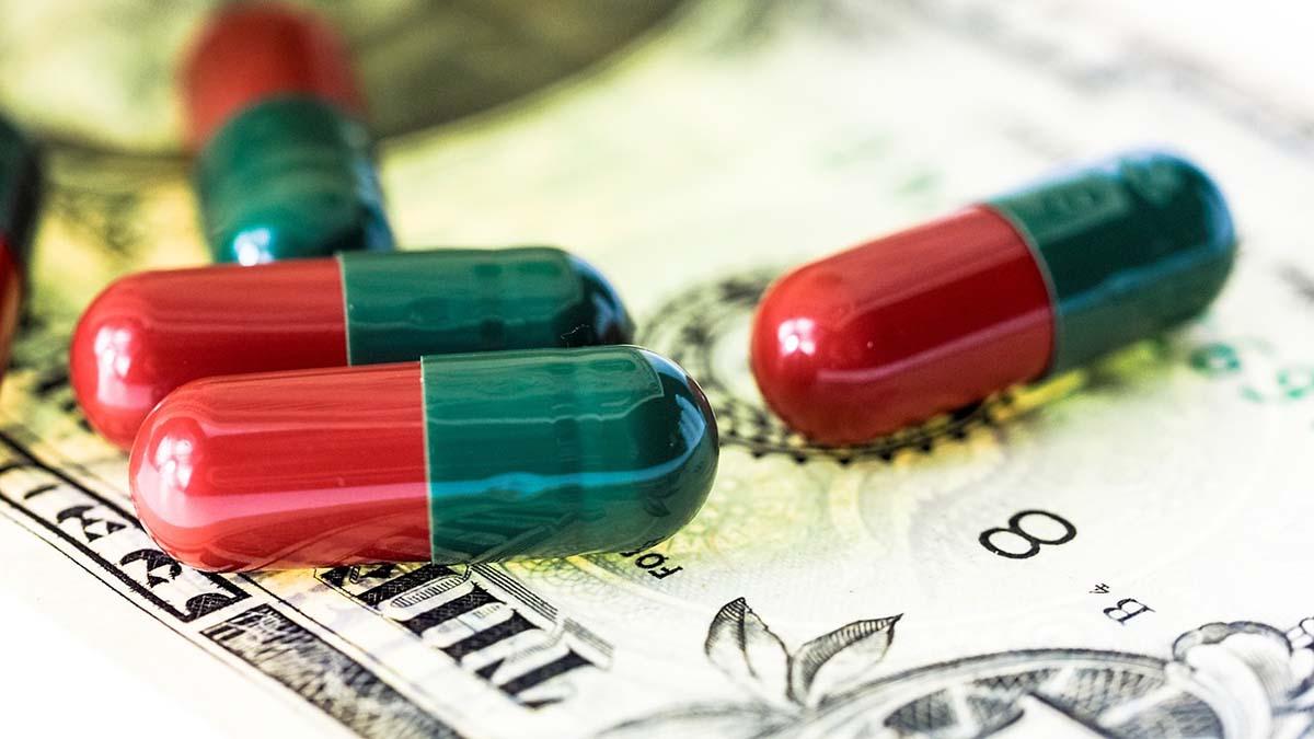 pills-943764_1200x675