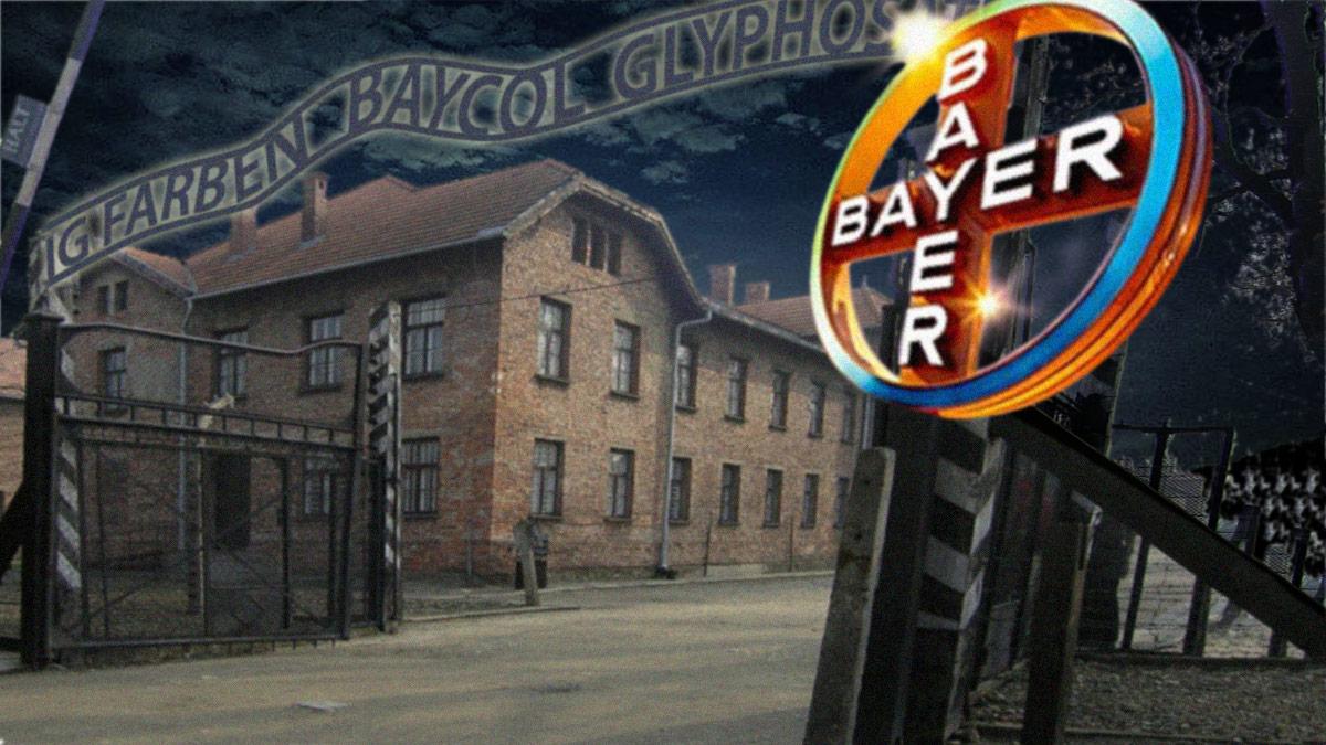 Three-Strikes-IG-Bay-Glyph