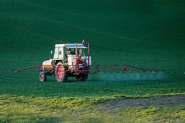 Pesticidi 4089881 600