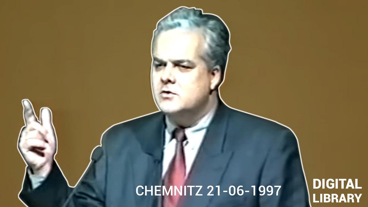 das-chemnitzer-programm