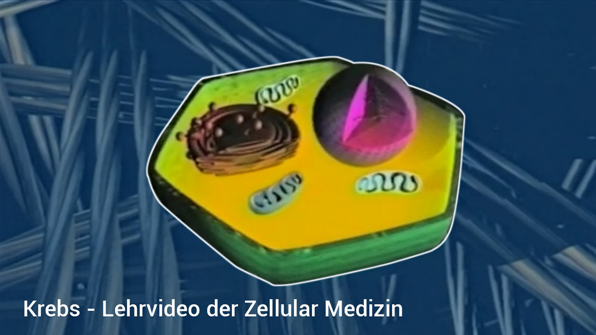 krebs-lehrvideo-der-zellular-medizin