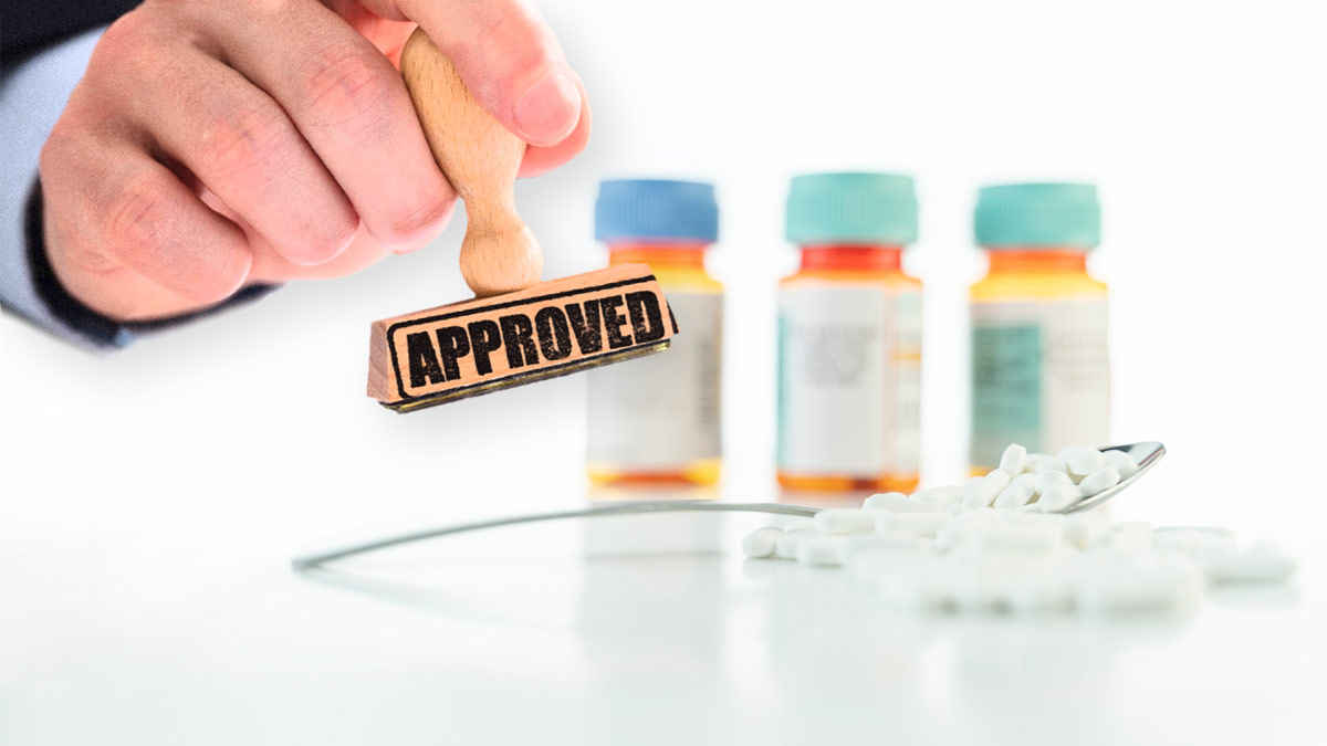 Approval-For-Cancer-Drugs