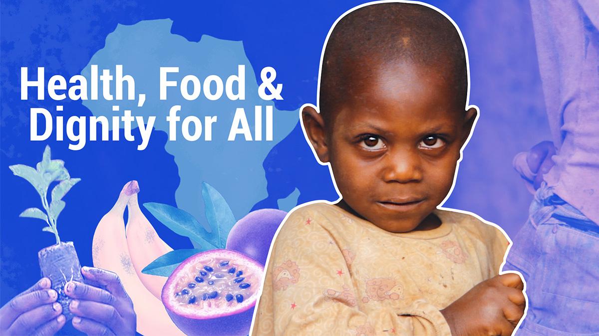 health-food-dignity-for-all-uganga