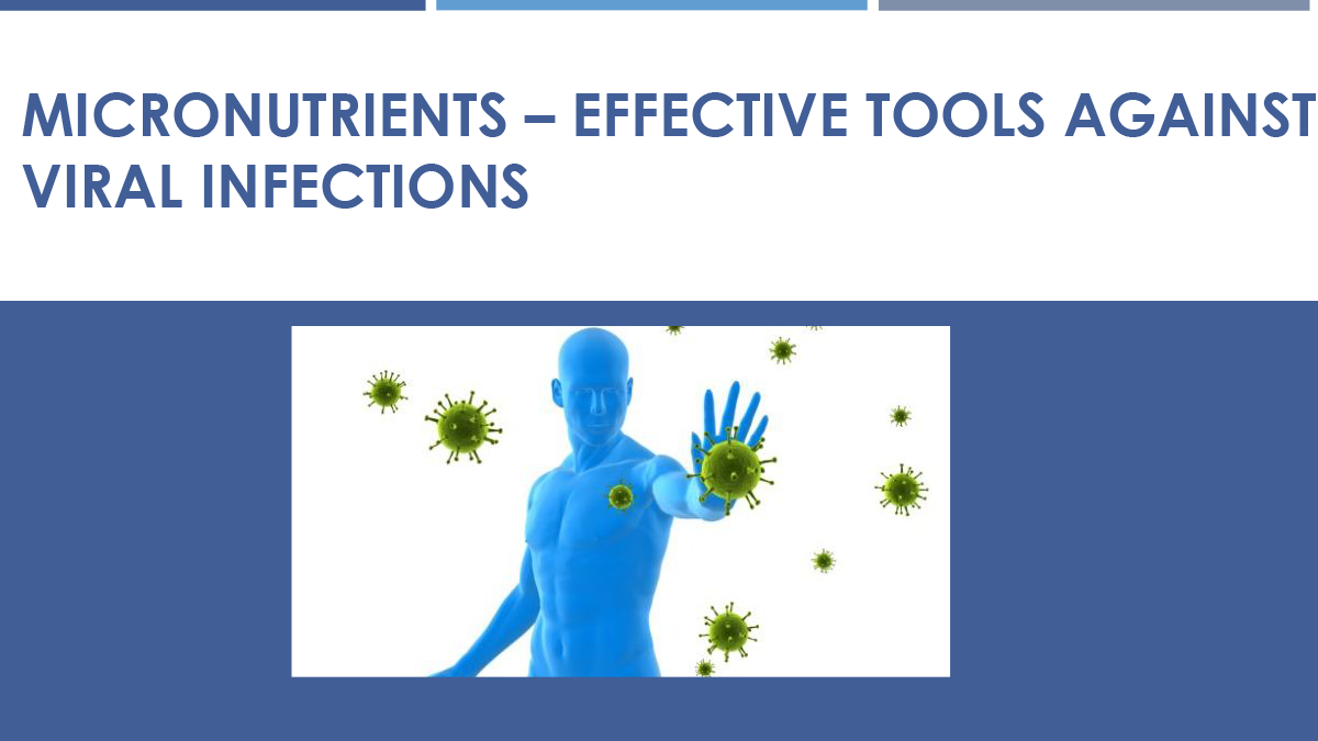micronutrients-effective-against-viral-infections