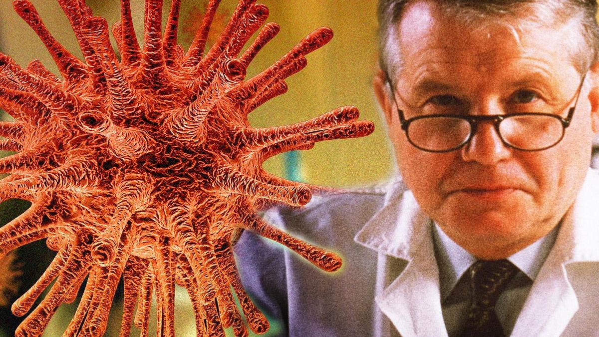 coronavirus-dr-luc-montagnier