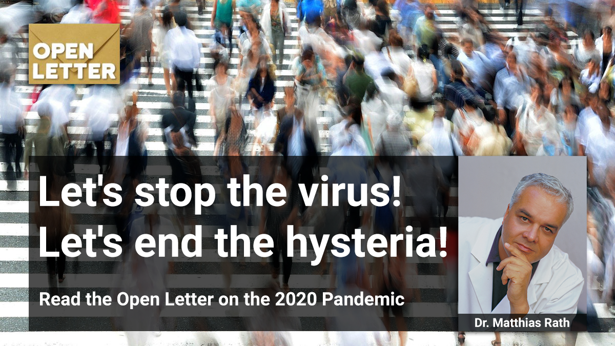 stop-the-virus-end-hysteria-open-letter-dr-rath