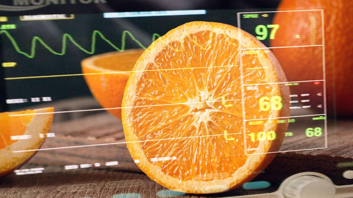 Vitamin-C-Blood-Pressure