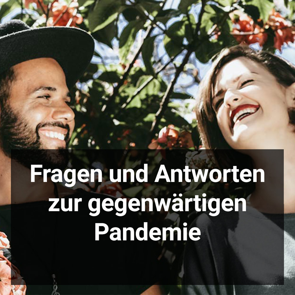 fragen-antworten-pandemie-homepage