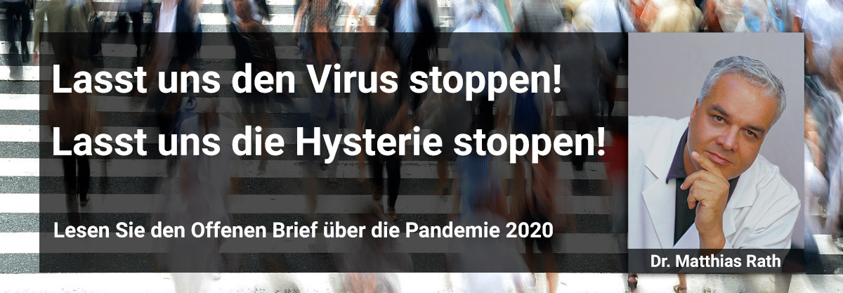 offener-brief-kurzform-homepage