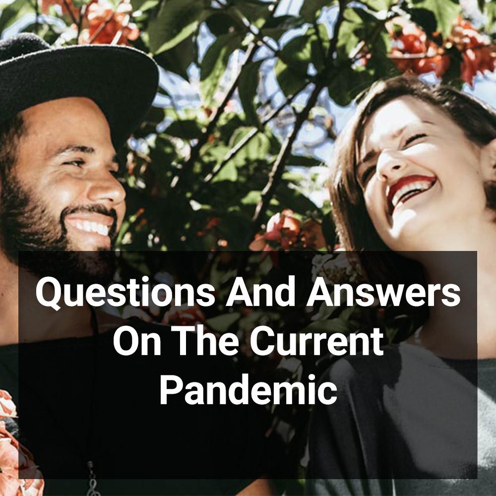 q-a-pandemic-teaser-homepage