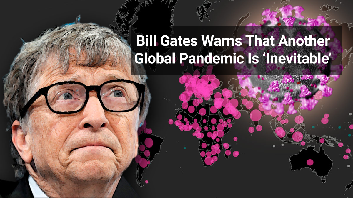 bill-gates-another-pandemic-home