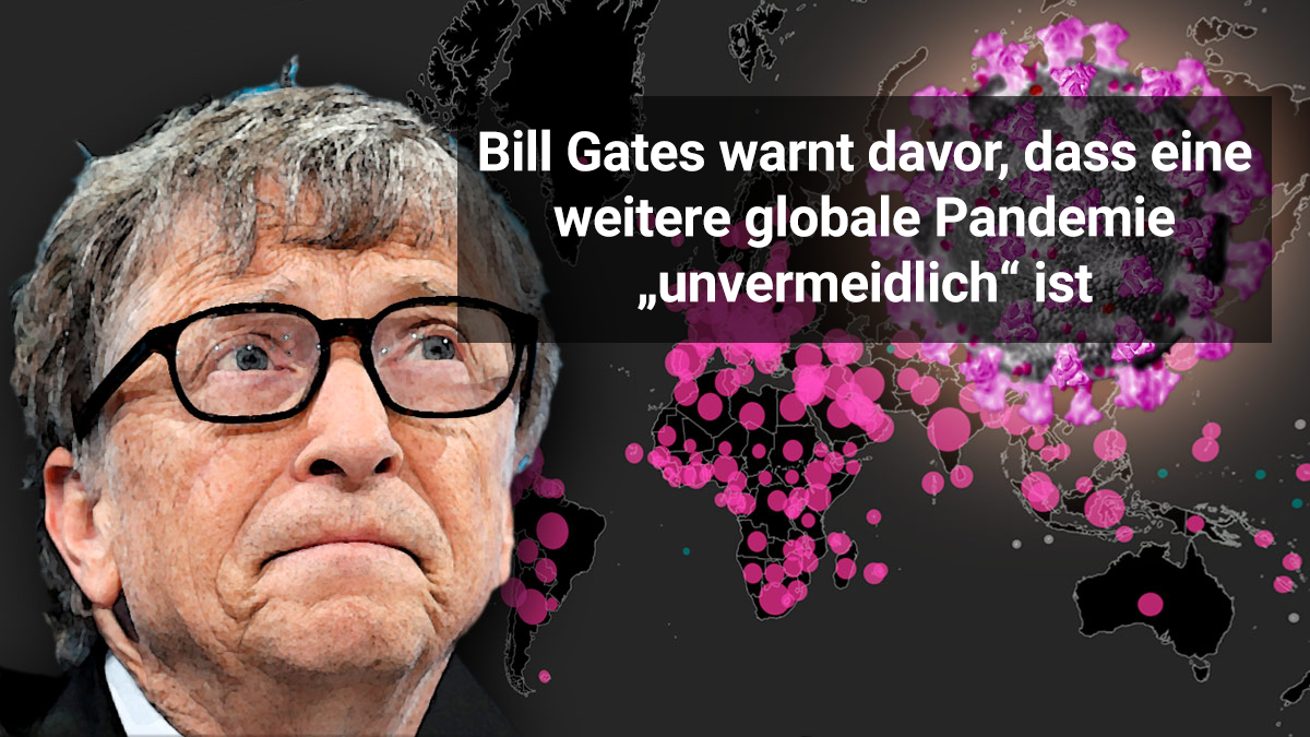 bill-gates-another-pandemic-home-deutsch