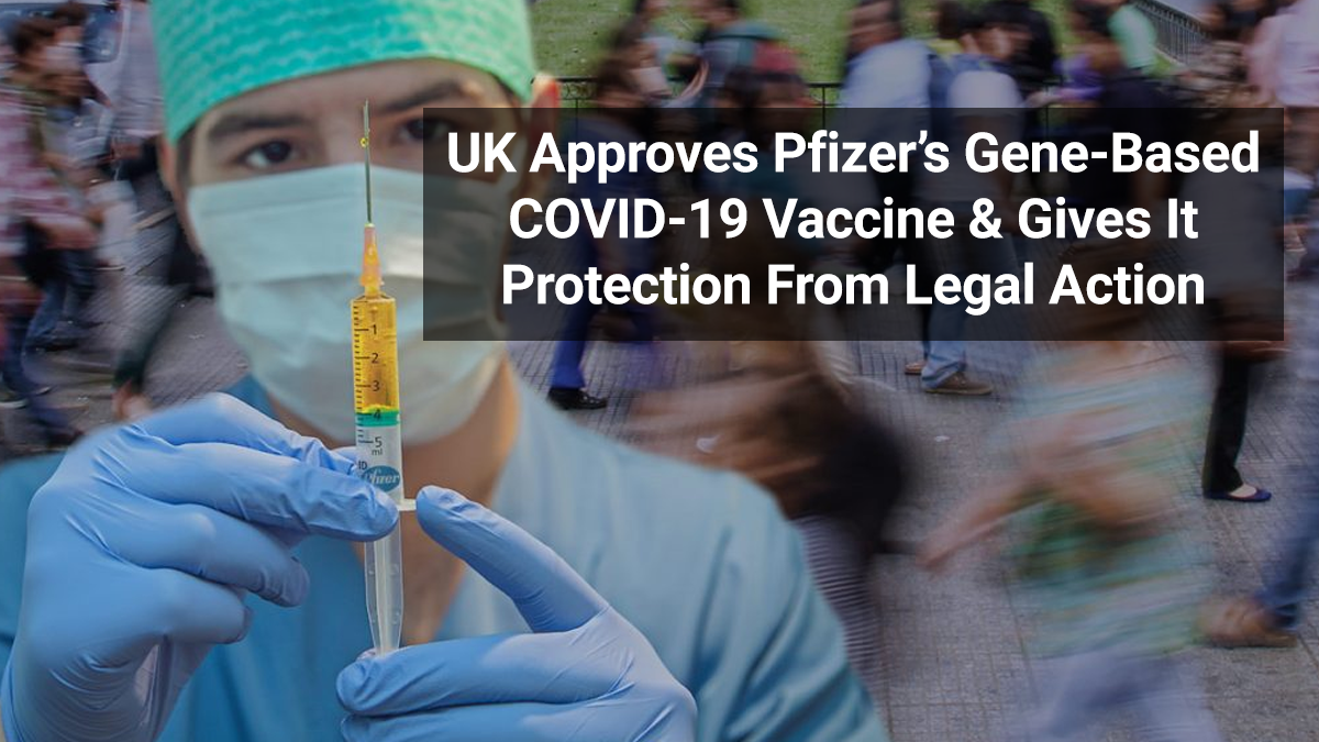 pfizer-legal-action-home