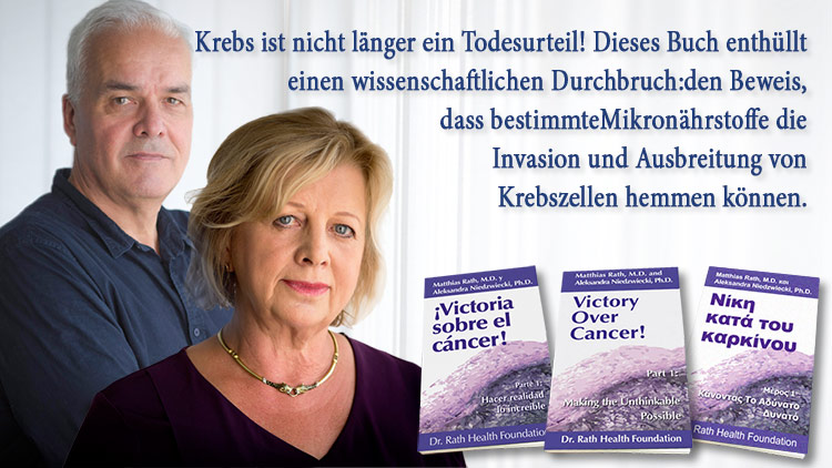 Victory-over-Cancer-multi-PP