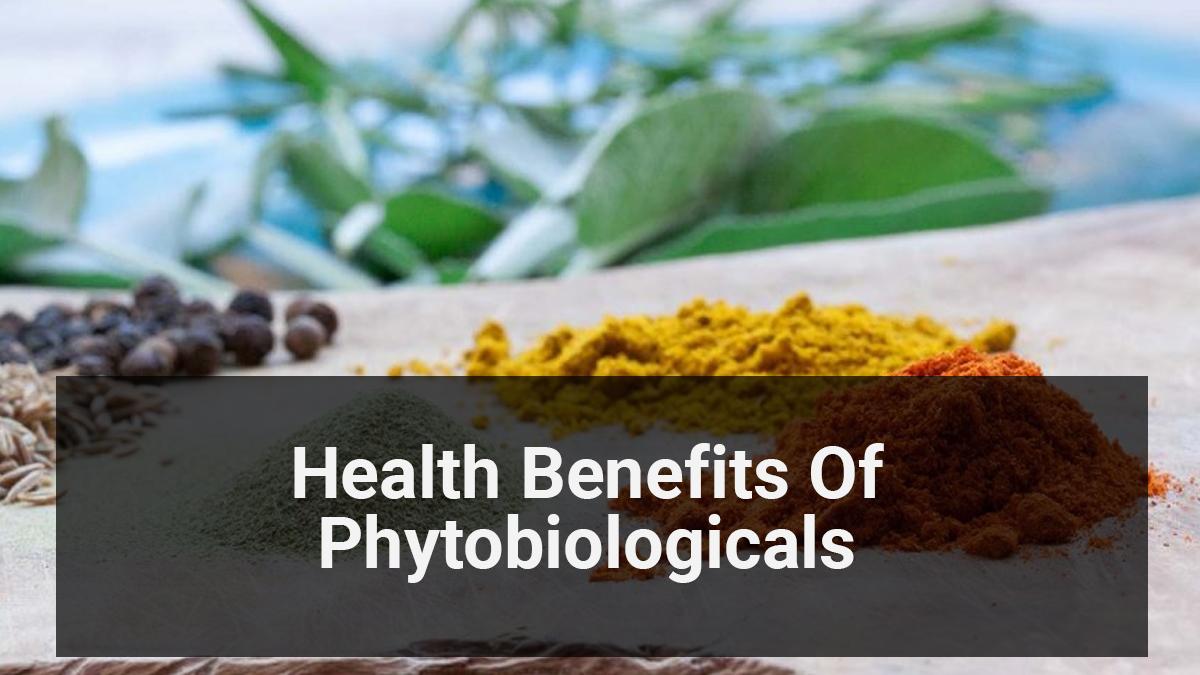 feature_phytobiologicals
